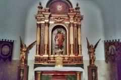 mondejar-church-4