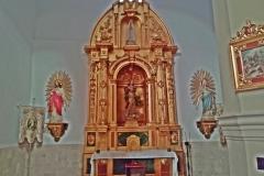 mondejar-church-5