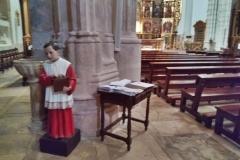 mondejar-church-7
