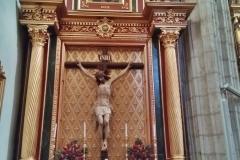 mondejar-church-8