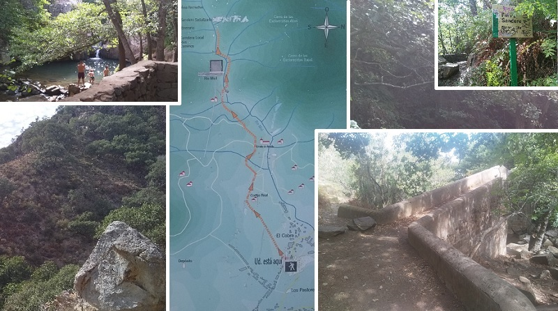 Sendero Rio de la Miel: How to Find It and What to Expect